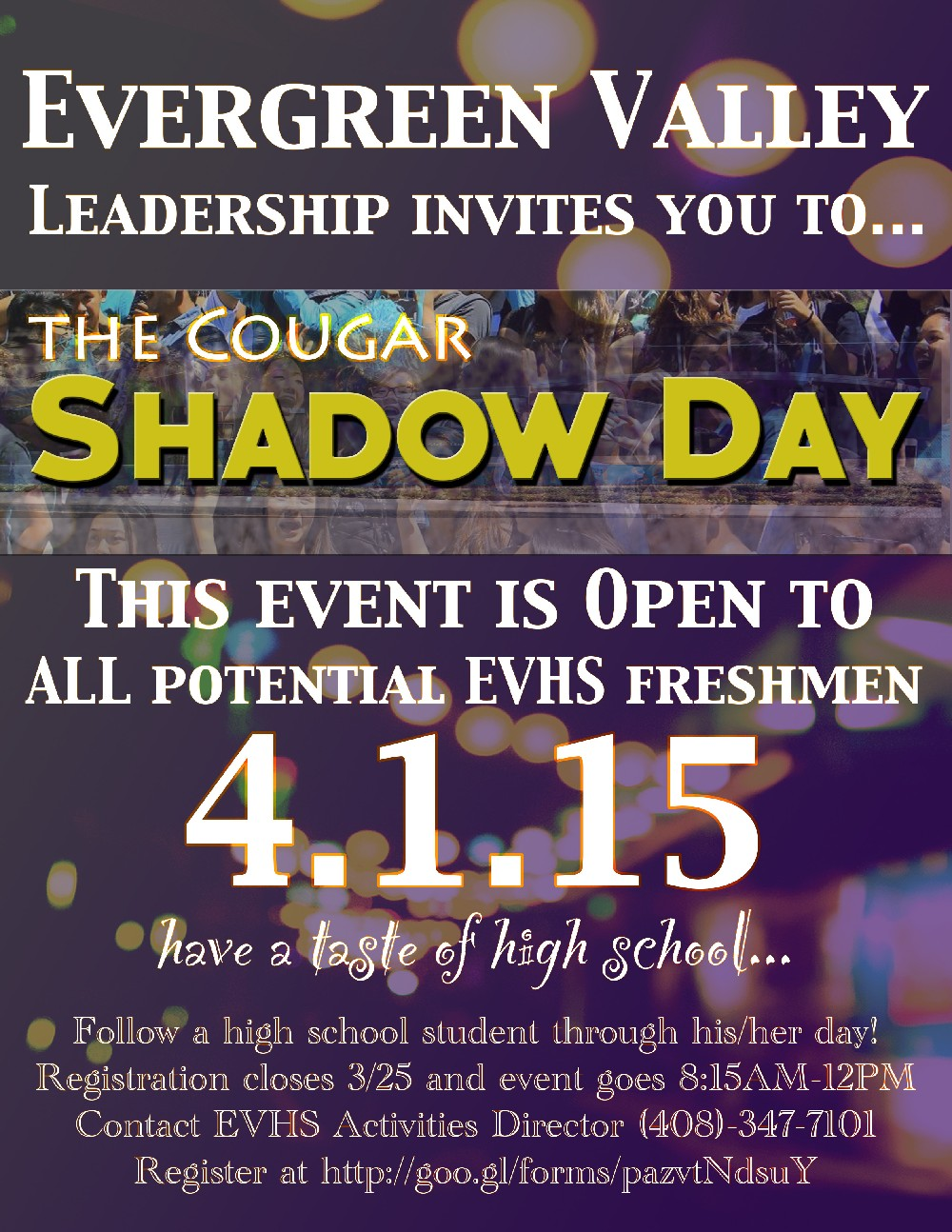 Shadow Day - Evergreen Valley High School.jpg