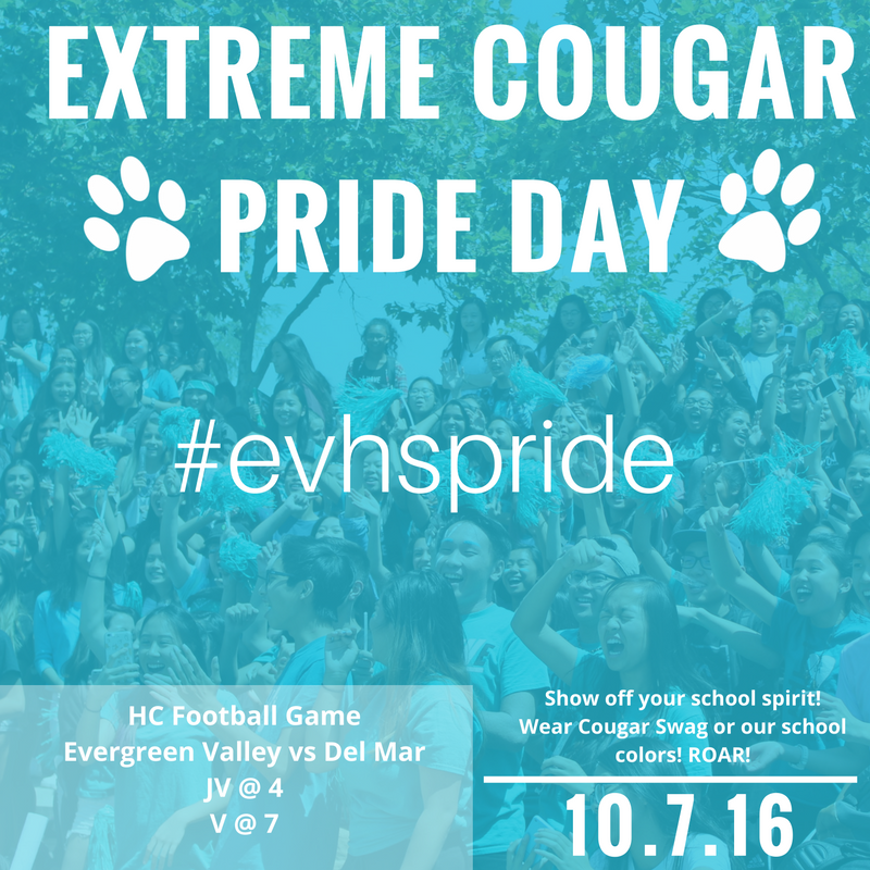 EXTREME COUGAR PRIDE DAY copy.png