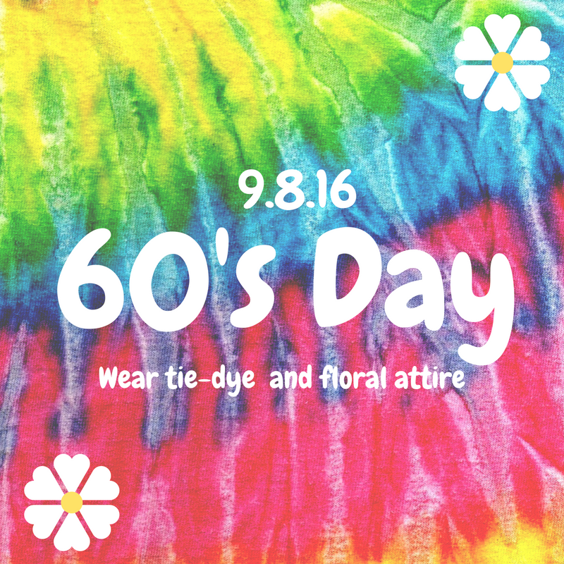 60's Day.png