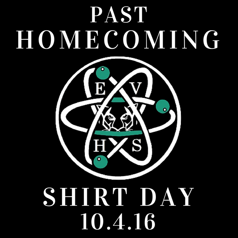 Past HC-Tshirt Day.png