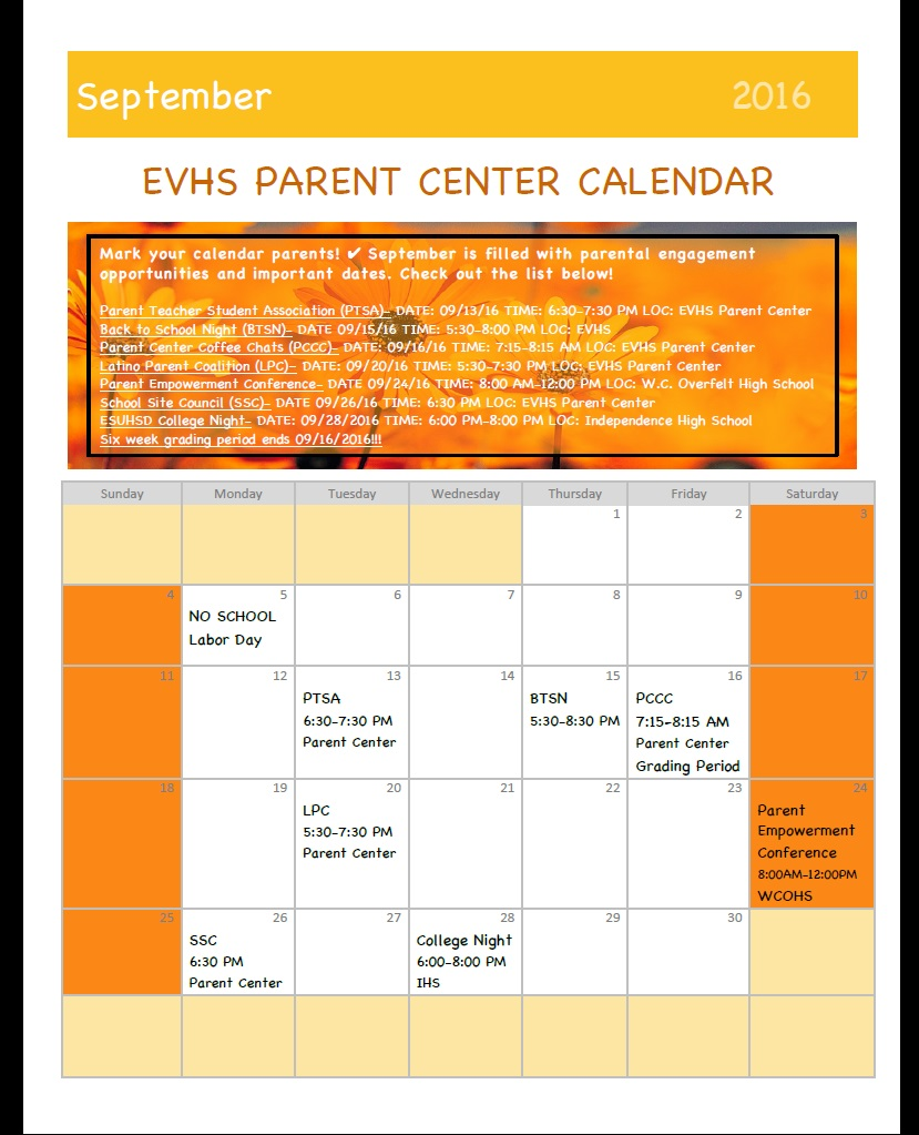 Parent Center Calendar PIC 2016.jpg