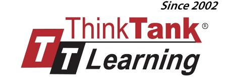 ThinkTank Learning Logo.jpg